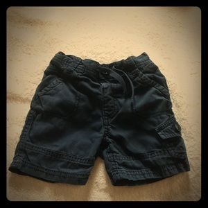 6-12 Months, Old Navy Shorts